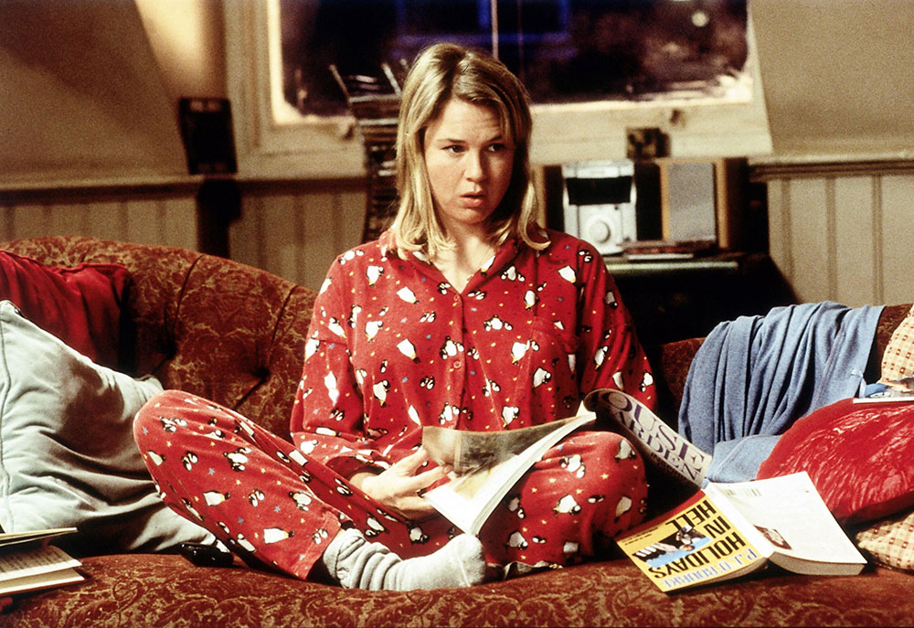 celine-online_bridget-jones-folle-de-lui_renee-zellweger
