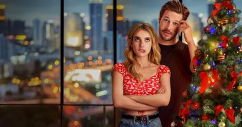 Holidate : une rom com contre le blues du confinement